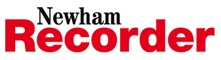 Newham Recorder - logo