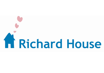 RICHARDHOUSE