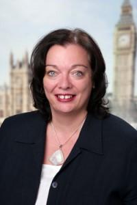 LAB2052 Lyn Brown MP Labour West Ham