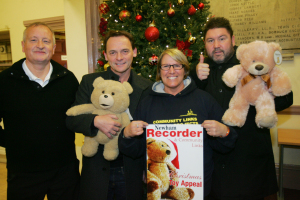 NRC wk50-14 Toy appeal (1) (1)