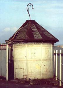 Copy of Urinal1985