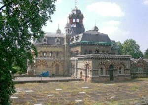 abbey-mills-pumping-station