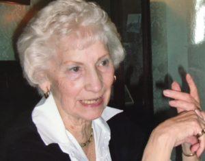jill-aged-87