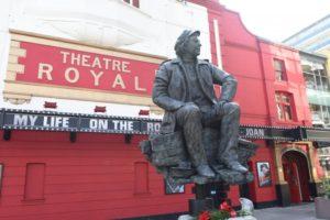 theatre-roya