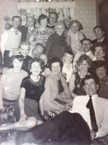 christmas-party-silvertown-1960s-_n