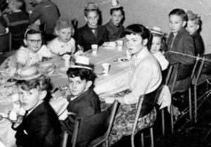 tates-party-1950s