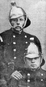 silvertown-explosion-u-station-officer-betts-and-fireman-yabsley